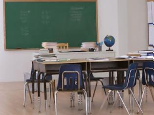 Φωτογραφία για Τουρτουρίζουν στα σχολεία των Τρικάλων