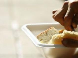 Φωτογραφία για Από τον Άγιο Παντελεήμονα ξεκίνησε η δωρεάν διανομή τροφίμων του Υπουργείου Αγροτικής Ανάπτυξης και Τροφίμων