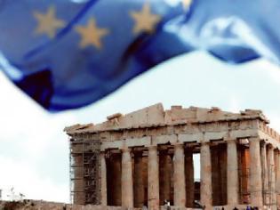 Φωτογραφία για Die Presse: Μόνο μετά τις γερμανικές εκλογές βιώσιμη λύση για την Ελλάδα