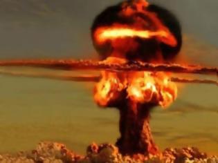 Φωτογραφία για Ιάπωνας πολιτικός ζητάει η χώρα του να εξοπλιστεί με πυρηνικά