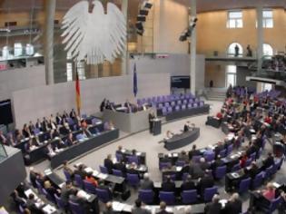 Φωτογραφία για Την επόμενη εβδομάδα αποφασίζει η Bundestag για την δόση