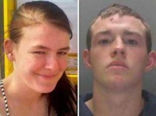 Φωτογραφία για Σαδιστής έφηβος βασάνισε και σκότωσε την 17χρονη κοπέλα του