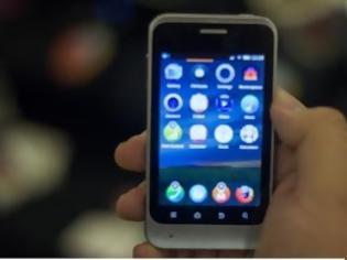 Φωτογραφία για Περισσότερες συσκευές Android υποστηρίζει ο Firefox