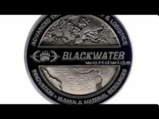 Φωτογραφία για Αποκάλυψη σοκ από το Δημήτρη Καζάκη ! Φέρνουν τη Blackwater Έλληνες για σας . ΒΙΝΤΕΟ