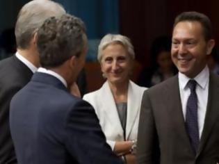 Φωτογραφία για Ούτε τώρα η συμφωνία για την Ελλάδα