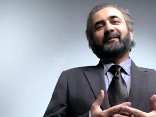 Φωτογραφία για Λαζόπουλος: Ο Χατζηνικολάου συνεχίζει να κάνει την καλύτερη τηλεόραση