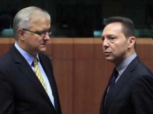 Φωτογραφία για Κλώτσησαν την απόφαση για την Ελλάδα σαν... τενεκεδάκι, λίγο παρακάτω!