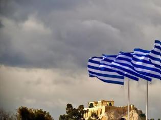 Φωτογραφία για Γερμανικά ΜΜΕ: «Η Ελλάδα είναι σήμερα μια χώρα υπό εποπτεία»