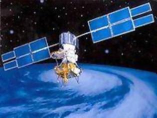 Φωτογραφία για Ο Proton-M τοποθέτησε σε τροχιά τον αμερικανικό δορυφόρο
