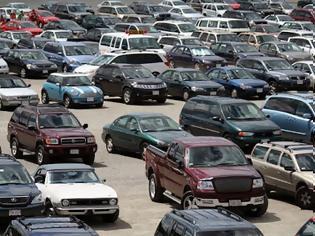 Φωτογραφία για Αθήνα-Έμπορος αυτοκινήτων πίσω από σπείρα που έκλεβε αυτοκίνητα και τα έστελνε σε χώρες τις Αφρικής.