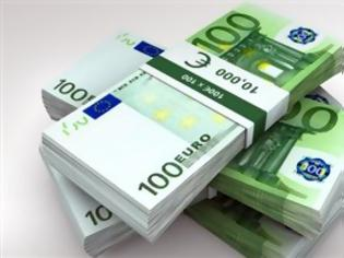 Φωτογραφία για Το ποσό των 55,6 δισ. πρέπει να καταβάλει το δημόσιο μέχρι 2014