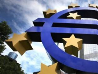 Φωτογραφία για Πού διαφώνησαν Ε.Ε. και ΔΝΤ στο ελληνικό ζήτημα