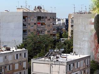 Φωτογραφία για Η Ελλάδα πουλάει βίζες σε όσους αλλοδαπούς αγοράσουν ακίνητα άνω των 300.000 ευρώ