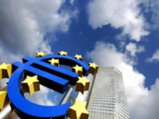 Φωτογραφία για Το ΔΝΤ ρίχνει το μπαλάκι της ευθύνης για την Ελλάδα στην Σύνοδο Κορυφής ...!!!