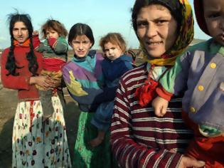 Φωτογραφία για Σαμπιχά Σουλεϊμάν: Οι μουσουλμάνοι τουρκικής καταγωγής προσπαθούν να μας επιβάλουν την ταυτότητά τους!