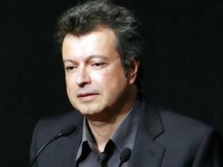 Φωτογραφία για Τατσόπουλος:Δεν «ξανατσιμπάω» κι ας με πουν «Τσουτσουνόπουλο»