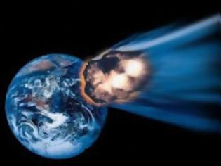 Φωτογραφία για 10 σενάρια (& η αλήθεια) για το τέλος του κόσμου