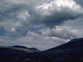 Φωτογραφία για Ο καιρός σήμερα 30 Μαρτίου...