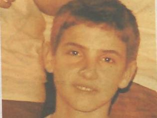 Φωτογραφία για Ο 15χρονος ήρωας που θυσιάστηκε για να σώσει τα αδέρφια του στη φωτιά της Καβάλας