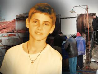 Φωτογραφία για Τηλέμαχος Τσιμιρίκας: Το χρυσό παιδί που θυσιάστηκε για τα αδέλφια του