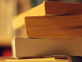 Φωτογραφία για Η ελληνική λογοτεχνία ταξιδεύει