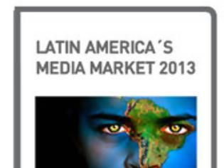 Φωτογραφία για Στη Λατινική Αμερική, αναμέτρηση των κυβερνήσεων με τους μεγιστάνες του Τύπου