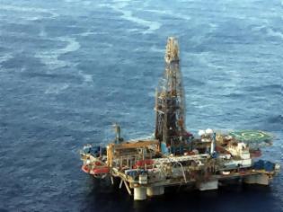 Φωτογραφία για Economist: Πιέσεις στην Κύπρο για εξαγωγή αερίου μέσω Τουρκίας