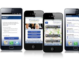 Φωτογραφία για 1,6 δις. κινητά πουλήθηκαν το 2012