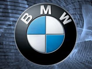 Φωτογραφία για Ανακαλούνται αυτοκίνητα BMW