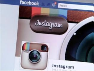 Φωτογραφία για Ιnstagram και Facebook ζητούν ταυτοποίηση χρηστών