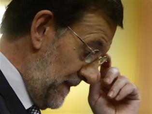 Φωτογραφία για  Βαθαίνει η ύφεση στην Ισπανία