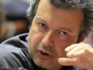 Φωτογραφία για Ο Τατσόπουλος υπέρ της υιοθεσίας παιδιών από ομοφυλόφιλους