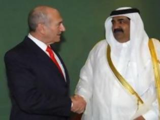 Φωτογραφία για Χρηματοδότηση της ισραηλινής δεξιάς, στήριξη της τρομοκρατίας, αποσταθεροποίηση των αραβικών χωρών και… εξαγορά του Παγκοσμίου Κυπέλου: το Κατάρ αποκαλύφθηκε, έπεσαν οι μάσκες!
