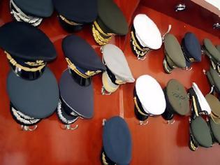 Φωτογραφία για Τι κρυφάκουσε ο πρόεδρος του Συνδέσμου Αποφοίτων της ΣΣΑΣ από τη συνάντηση του Συντονιστικού των ΝΠΔΔ Ενώσεων με τον Πρωθυπουργό
