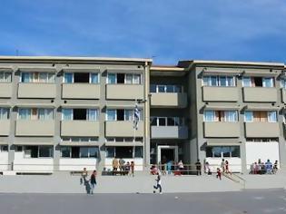 Φωτογραφία για Χωρίς πετρέλαιο σχολεία του δήμου Φαρκαδόνας