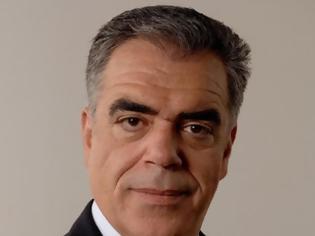 Φωτογραφία για Ομιλία YΦΥΠΕΞ Δ. Κούρκουλα στο Ελληνορωσικό Συνέδριο για τον Τουρισμό