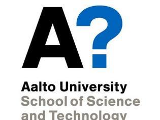 Φωτογραφία για Πανεπιστήμιο Aalto: Νέα φωτοβολταϊκά με νάνο-κεραίες εκτοξεύουν την αποδοτικότητα!