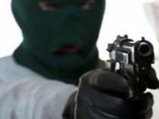 Φωτογραφία για Ένοπλοι σκόρπισαν τον τρόμο στην Κύψελη