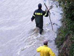 Φωτογραφία για Εξακολουθούν να αγνοούνται δύο Γερμανοί στο Σελινούντα
