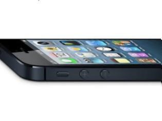 Φωτογραφία για Φήμες για νέες εκδόσεις του iPhone