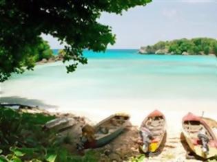 Φωτογραφία για Τα χρέη «πνίγουν» την Τζαμάικα