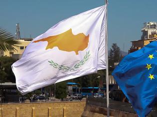 Φωτογραφία για «Υπουλα» παιχνίδια για το μέλλον της Κύπρου...
