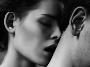 Φωτογραφία για Ένας άντρας σου αποκαλύπτει τα 5 πράγματα που θα κρατήσουν μια σχέση!