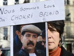Φωτογραφία για La Tunisie vit une des pages les plus sensibles de son histoire.