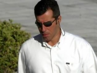 Φωτογραφία για Σε δίκη για απόπειρα εκβιασμού, σε βαθμό κακουργήματος ο Παπαγιάννης του Fimotro