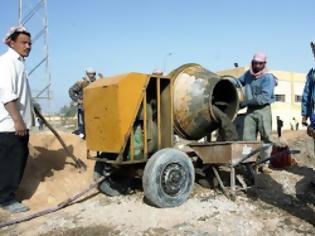 Φωτογραφία για Κύπρος: Εντατικοποιούνται οι έλεγχοι για πάταξη της αδήλωτης και παράνομης απασχόλησης