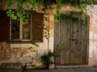 Φωτογραφία για Ιστιαία: Βρέθηκε γυναίκα δολοφονημένη στο σπίτι της!