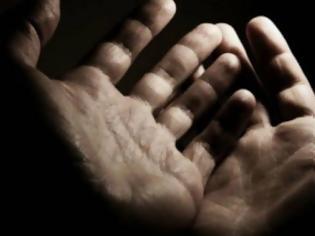Φωτογραφία για Απίστευτη ταλαιπωρία στη Βιάννο: Δεν του δίνουν τα χρήματα της νεκρής γυναίκας του