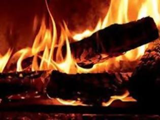 Φωτογραφία για Ξοδεύουμε τα τριπλάσια από τους Φινλανδούς για θέρμανση