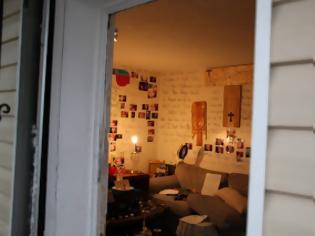 Φωτογραφία για Αρρωστημένο: Παιδόφιλος είχε φτιάξει δωμάτιο αφιερωμένο σε μια 9χρονη!